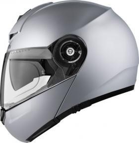 s-c3pro-glossy-silver