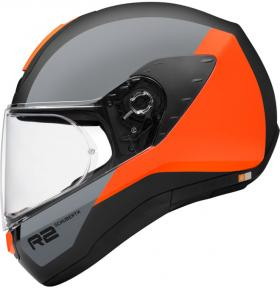 Apex-Orange