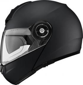 s-c3pro-matt-black