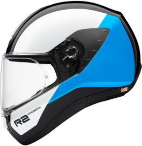 Apex-Blue