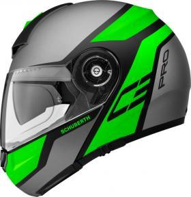 s-c3pro-echo-green