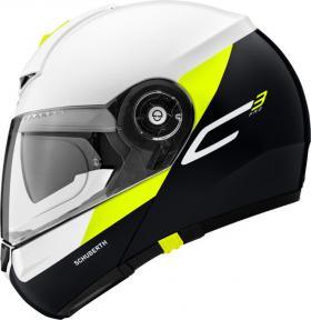 s-c3pro-gravity-yellow
