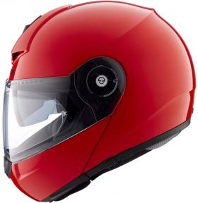 s-c3pro-racing-red