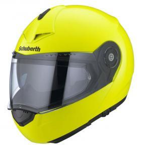 s-c3pro-yellow