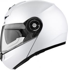 s-c3pro-glossy-white