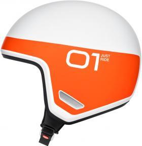 Ion-Orange