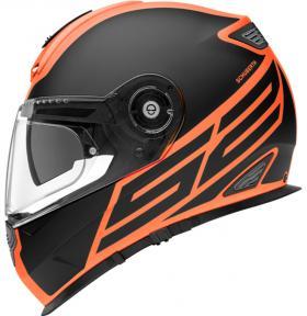 Traction-Orange